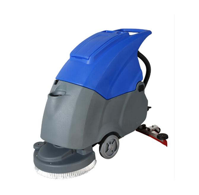 手推式洗地机艾隆AL50B